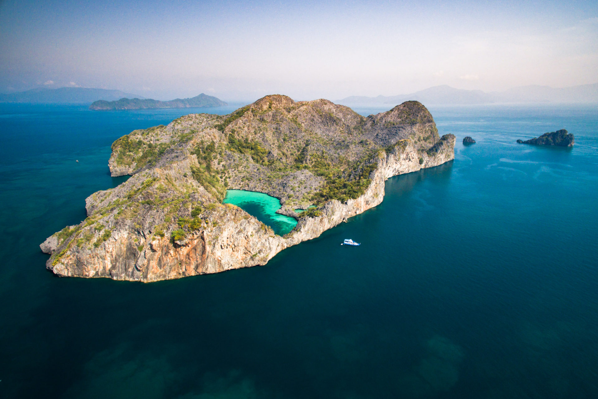 drone shop with Mergui Archipelago on Arte European Foodmarkets In The Belly Of Freiburg together with Mergui Archipelago together with Langkawi Beach From Above also Drone Warning Sign furthermore V ire Knight Senri Shiki X Reader Request 383961029.