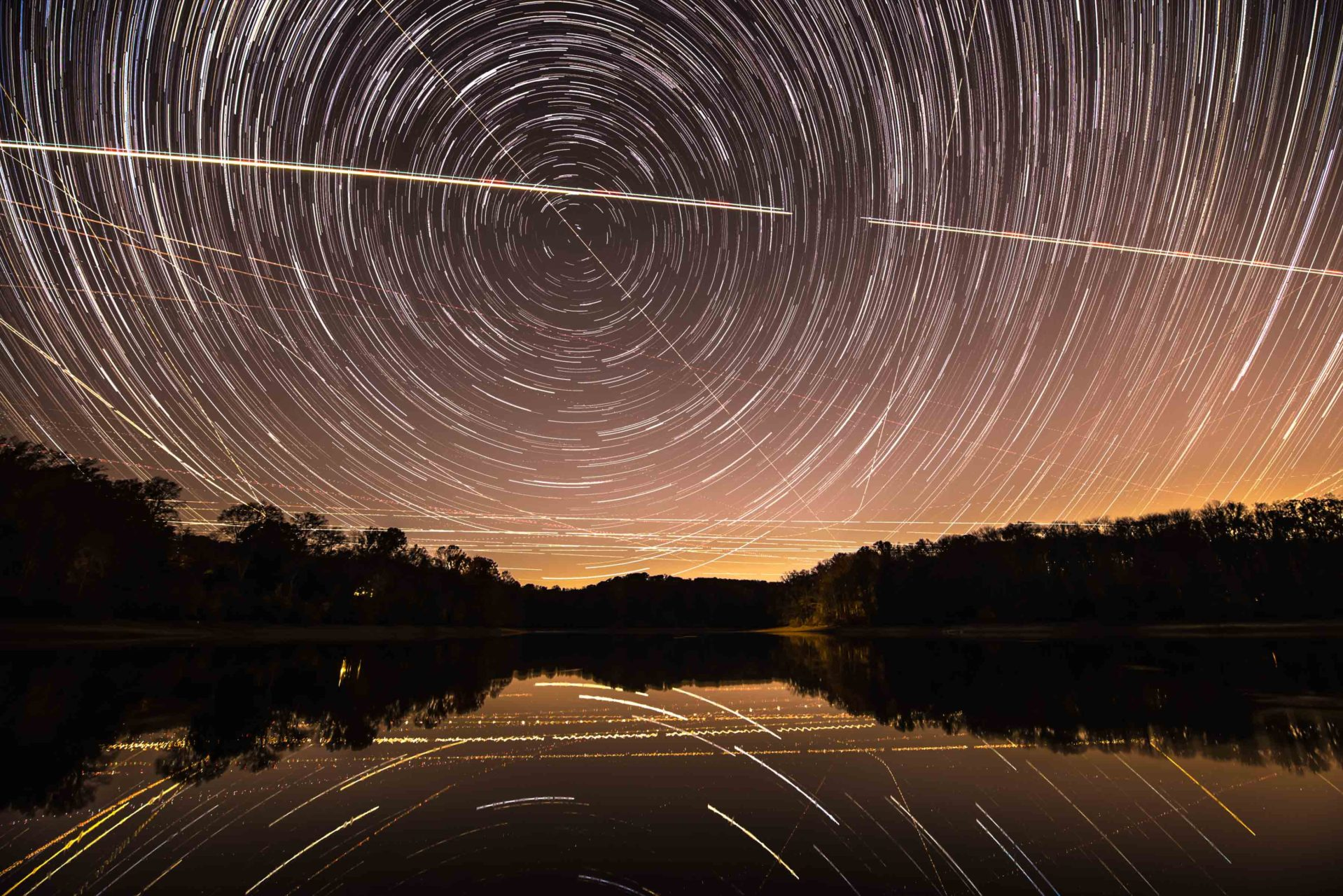 north-star-star-trails-0006