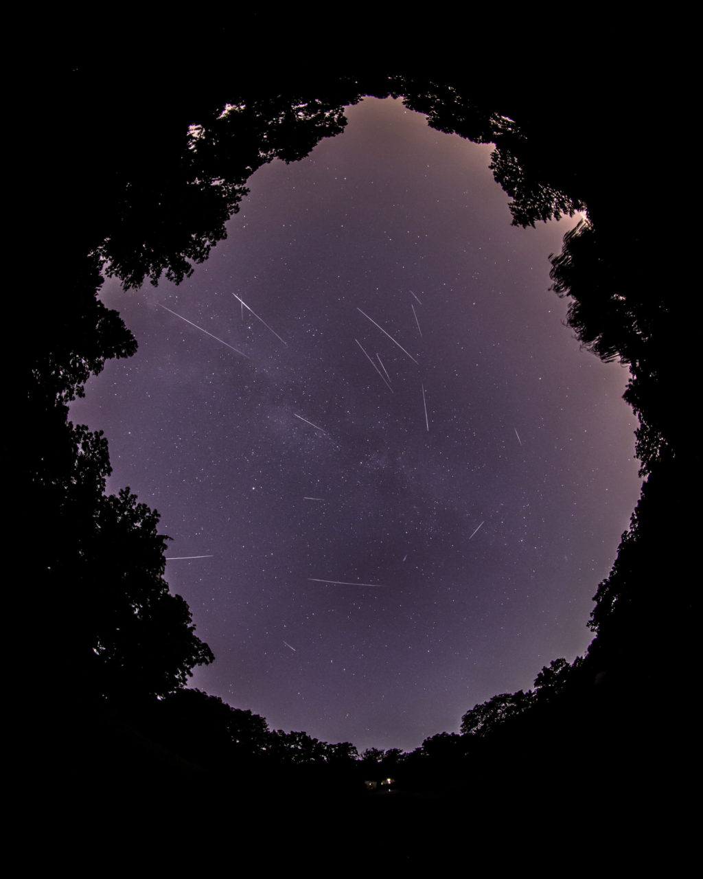 perseids-meteor-shower-edit